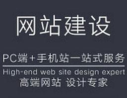 新乡网站建设公司简介